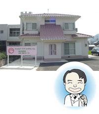 1階・病(後)児保育室